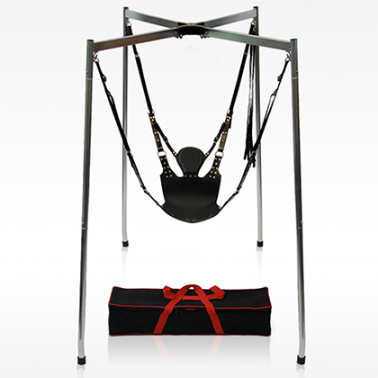 RED Lightweight Sling Frame